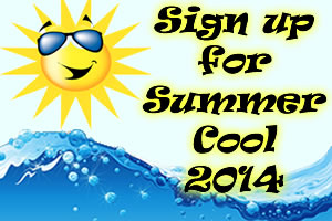 summercool2014-2