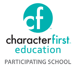 Character First Participation School