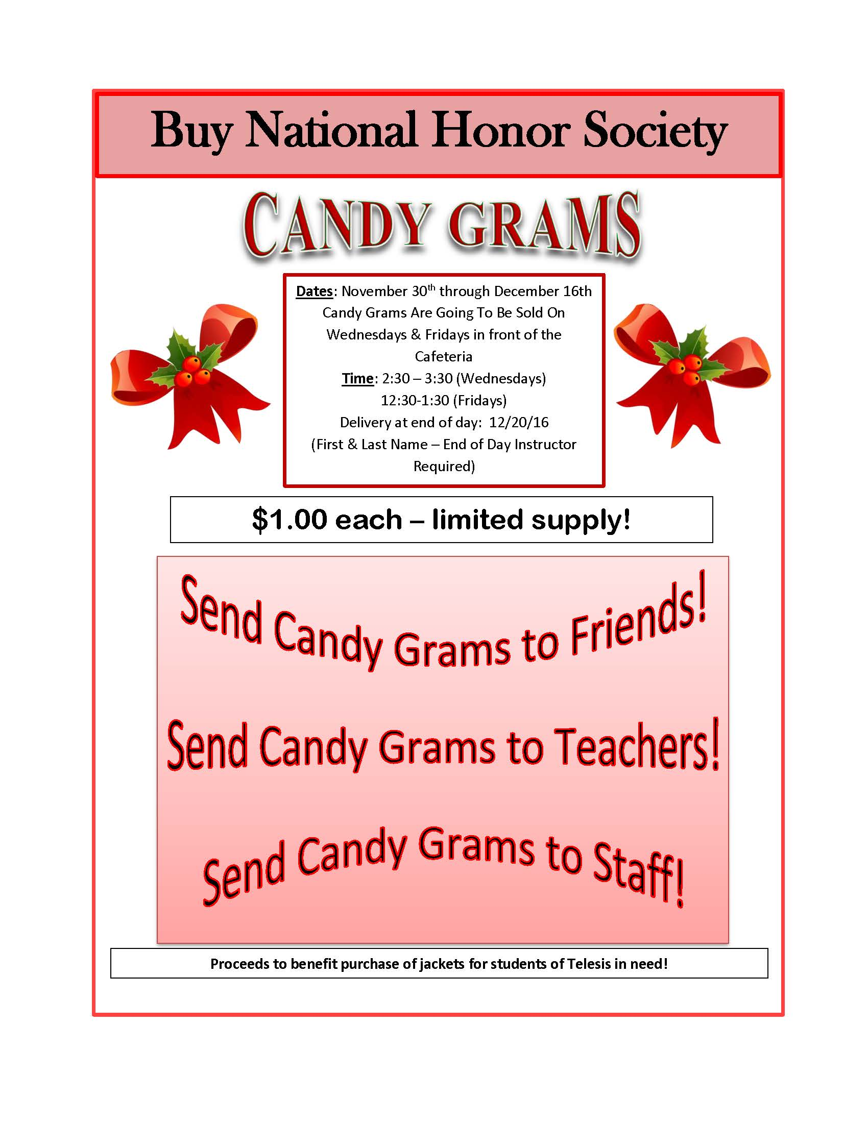 candy-grams-flyer-1